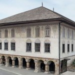Bunte_Moschee