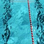 Pool-Bild