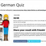 GermanTest