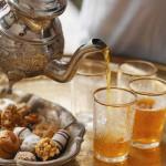 teatime2