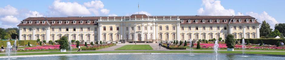 Lubu-Schloss