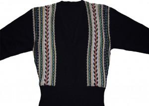 Mutti Pullover (2)